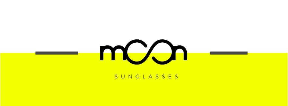 /MOON Sunglasses - Copia sin titulo